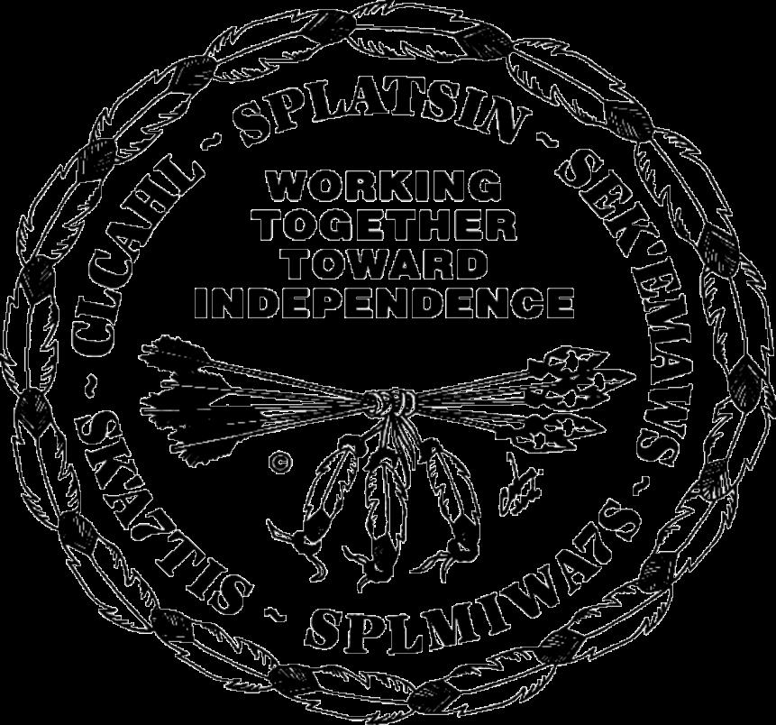 Splatsin - Logo